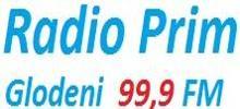 Radio Prim Glodeni