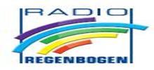 الإذاعة فندق Regenbogen