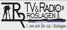 Radio Roslagen
