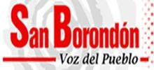 Radio San Borondon