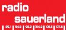 راديو ساويرلاند