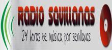 راديو Sevillanas