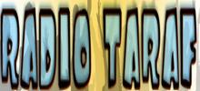 Radio Taraf