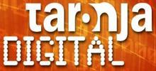 Orange radio numérique