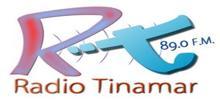 Radio Tinamar