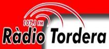 راديو تورديرا