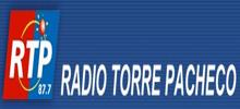 Radio Torre Pacheco