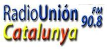Union Radio Catalogne