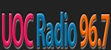 Radio Uoc