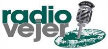 Radio Pesa