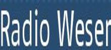 Radio Weser