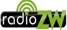Radio ZW