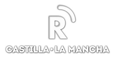 Radio Kastilien-La Mancha