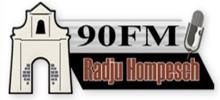 اذاعة راديو Hompesch