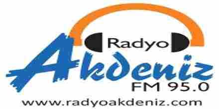 Radio Mediterráneo