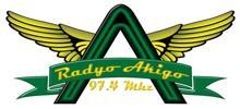 Radyo Akigo