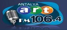 Radyo Art