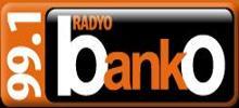 Radio Schreibtisch