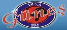 Radyo Gunes