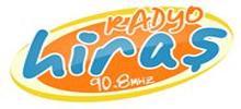 Radyo Hiras