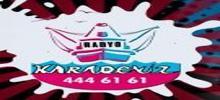 Radio Mar Negro
