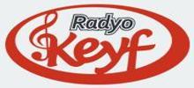 Radio Keyf