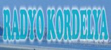 Radyo Kordelya