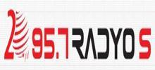 راديو S