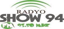 Radyo Mostrar 94