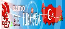 Radio Turkiyem