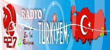 Радио Turkiyem