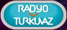 Radio Turquoise