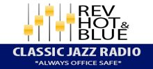 Rev Hot and Blue Classic Jazz