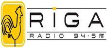 Riga Radio