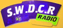 SWDCR Radio