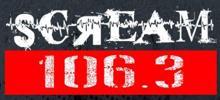 Schrei-Radio