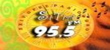 Sitia FM