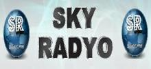 Sky Radyo