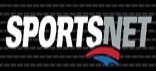 Sports Net Radio