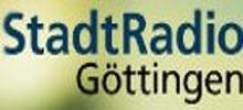 راديو مدينة جوتنجن