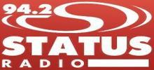 Status-Radio