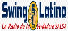 Swing Latino Ec