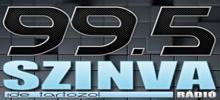 Szinva Radio