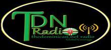 راديو TDN