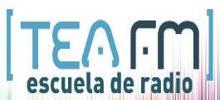 الشاي FM