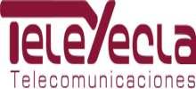 راديو Teleyecla
