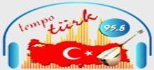 Tempo Turk Radyo