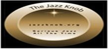 The Jazz Knob
