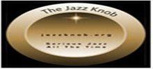 Le Jazz Knob