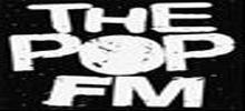 البوب FM